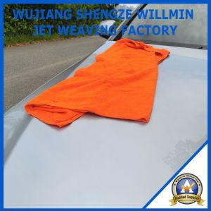 High Quality Microfibre Car Cleanning Cloth