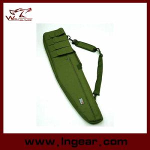 "48"" Tactical Rifle Sniper Case for 1.2 Meter 911 Gun Bag pictures & photos"