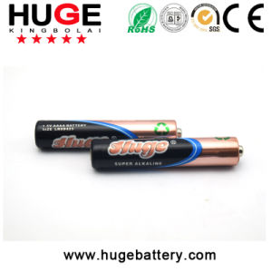 Huge AAAA LR8D425 Battery with High Quality pictures & photos