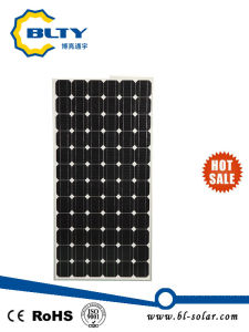 Most Popular 320W Mono Solar Panel pictures & photos