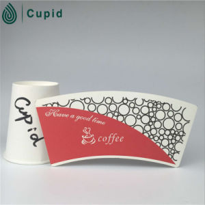 Tuoler Brand Cup Stock Paper/Paper Cup on Sale pictures & photos