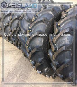 (11.2-38 12-38) Agriculture Tire for Tractor pictures & photos