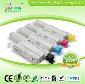 Remanufactured Printer Cartridge for DELL 5110cn 310-7889 Color Toner Cartridge for DELL pictures & photos