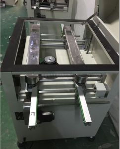 Automatic PCBA Components Leg Cutter pictures & photos