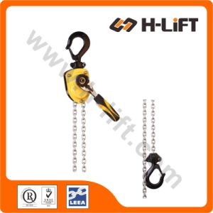 Mini Lever Block / Manual Lever Hoist (LH-Y Type)