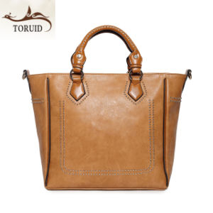 Wholesale Popular Ladies Handbag