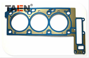 Mechanical Parts Maker Supply Metal Engine Head Gasket pictures & photos