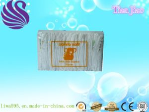 Wholesale Disposable Baby Diaper for Baby S Size pictures & photos