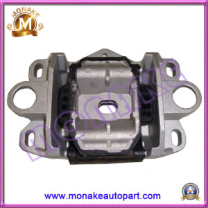Auto/Car Spare Parts Transmission Motor Mount for Ford (1S71-7M122-EB) pictures & photos