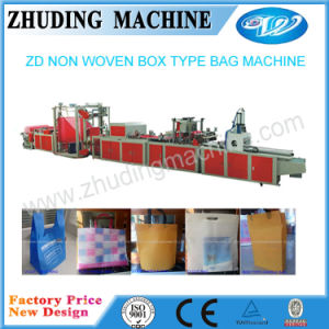 Automatic Machine Manufacturers pictures & photos