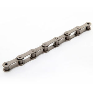 Double Pitch Standard Transmission Chains pictures & photos