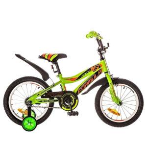 China Mini BMX Bike / Cheap BMX Bike / Factory BMX Bike in