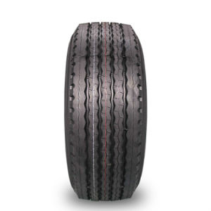 Buy Tires Online >> China Econimical Budget Buy Tires Online 385 65 22 5 Truck Tire
