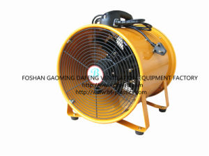 Etonnant Foshan Gaoming Dafeng Ventilation Equipment Factory