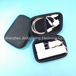 Portable Energy and Charger Assembly for Gift Custom Logo