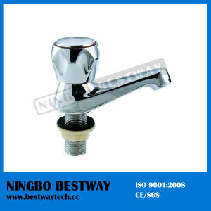 Plastic Water Tap Hot Sale in All The World (BW-T16) pictures & photos
