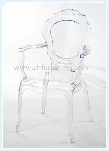 China Transparent Plastic Chair, Transparent Plastic Chair Manufacturers,  Suppliers | Made In China.com