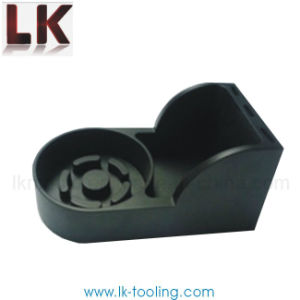 Customized CNC Machining Rapid Prototype Products