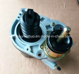9700511310 Clutch Servo Use for Mercedes Benz pictures & photos
