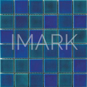 Ceramic Mosaic Tiles Price, 2019 Ceramic Mosaic Tiles Price