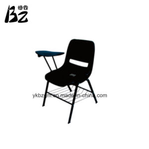 5 Years Warranty Chair Quality Guarantee (BZ-0286) pictures & photos