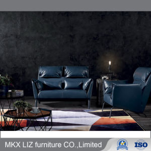 Excellent China Manufacturer Classic Style Leatherfabric Leisure Lounge Sofa Set A026 Caraccident5 Cool Chair Designs And Ideas Caraccident5Info