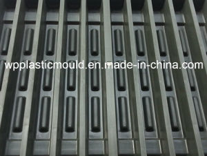 Concrete Formwork Spacer Mould (NC303310U-YL) 30cm pictures & photos