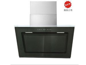 China Famous Wholesale Kitchen Furniture pictures & photos