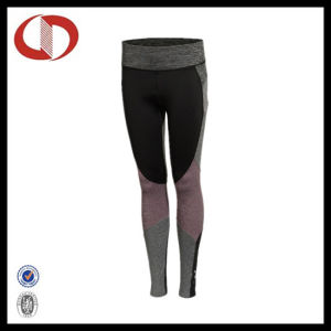 Wholesale Custom Made Running Legging Fitness Gym Pants for Women pictures & photos