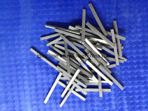 Cemented Carbide Woodworking Tips for Wood Cutting Tools pictures & photos