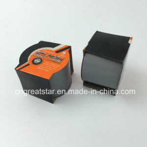 PVC Duct Tape High Quality