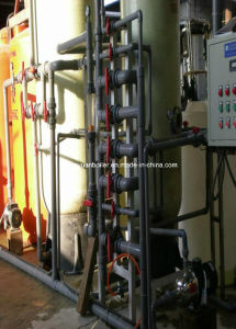 Biomass Boiler (SHW30-2.5/400-T) pictures & photos