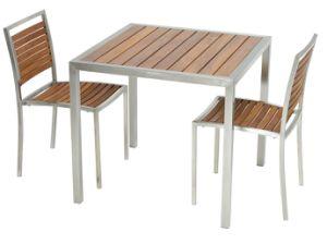 Wholesale Steel Square Set