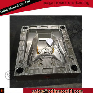 Compression Mould for SMC/BMC pictures & photos