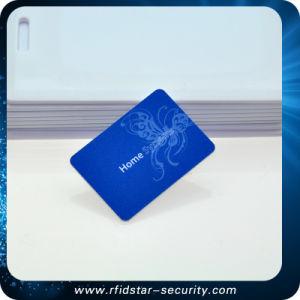500pcs RFID EM 125Khz TK 4100 1.8mm Proximity ID Thickness Mango card access