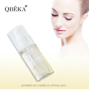 World Best QBEKA Ferment Polypeptide Fading Whitening Serum pictures & photos