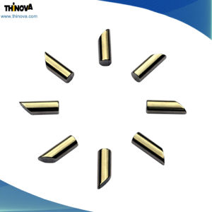 High Performance Different Shape Neodymium Magnet