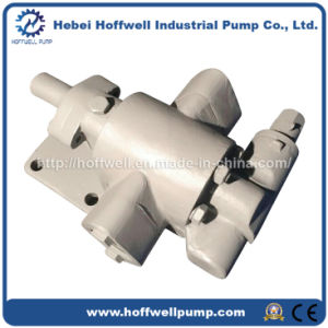 CE Approved KCB83.3 Heavy Fuel Oil Gear Pump pictures & photos