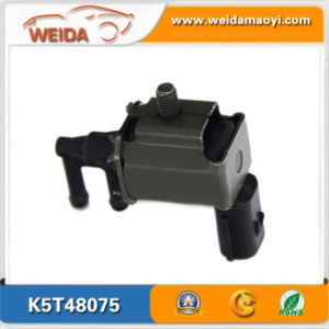 Brand New Auto Part vacuum Switch Valve for Mazda K5t48075