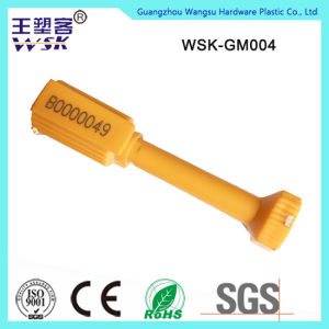 Cabinet Doors and Cable Seal Container Seal Cutter Rubber Seal