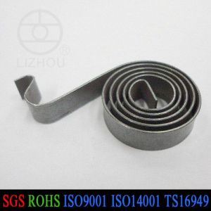Spiral Spring Constant Force Spring Power Spring