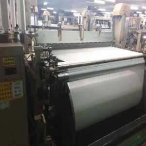 Japan Tsudakoma 209I Second-Hand Air Jet Loom, Dobby Loom pictures & photos