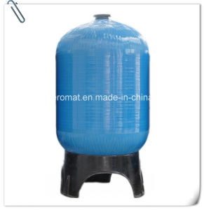 Pure Water Treatment Appliance Machine pictures & photos