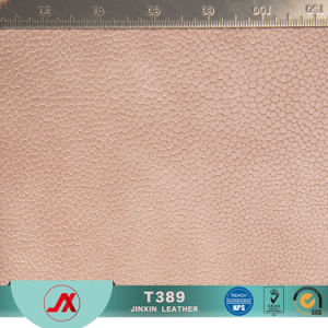 Fish Scale Pattern Leather for Bags and Shoes, Shiny Pearl Color Leather, 100% PU Synthetic