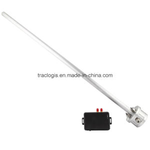 Vehicle GPS Tracker Support Analog Fuel Sensor pictures & photos