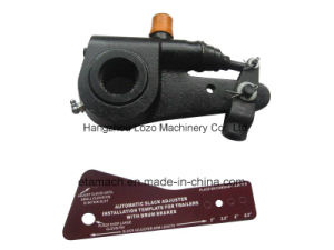 Brake Part-Truck & Trailer Automatic Slack Adjuster with OEM Standard (RW801072) pictures & photos