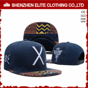 Wholesale Embroidery Snapback Hat 59eabac57ec