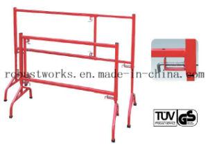 Heavy Duty Adjustable Metal Stand (18-1106)