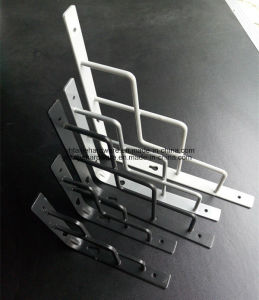 3mm Thickness Best Selling Metal Bracket for Decorative Furniture