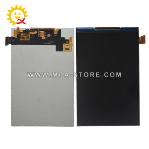 Orignal Mobile Phone LCD Display for Samsung Core 2 G355h pictures & photos